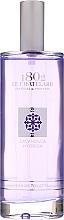 Parfumuri și produse cosmetice Le Chatelard 1802 Lavande - Apă de toaletă