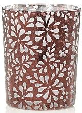 Parfumuri și produse cosmetice Suport pentru lumânări - Yankee Candle Sheridan Holder