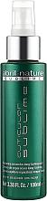 Parfumuri și produse cosmetice Ser cuticular pentru păr - Abril et Nature Hyaluronic Serum Cuticular Sublime