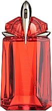 Parfumuri și produse cosmetice Thierry Mugler Alien Fusion - Apă de parfum