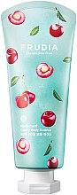 Parfumuri și produse cosmetice Lăptișor nutritiv cu aromă de cireșe pentru corp - Frudia My Orchard Cherry Body Essence