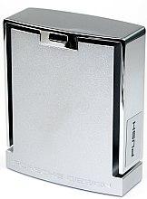 Parfumuri și produse cosmetice Porsche Design Titan - Apă de toaletă (tester cu capac)