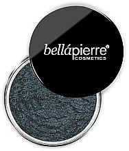 Parfumuri și produse cosmetice Косметический пигмент для макияжа - Bellapierre Cosmetics Shimmer