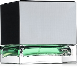 Parfumuri și produse cosmetice Shiseido Zen for Men - Apă de toaletă