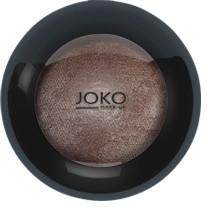 Fard de ochi, copt - Joko Mono Eye Shadow