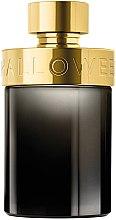 Parfumuri și produse cosmetice Jesus Del Pozo Halloween Shot Man - Apă de toaletă (tester cu capac)