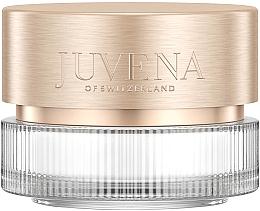 Parfumuri și produse cosmetice Cremă de zi pentru față - Juvena Skin Specialists Superior Miracle Cream
