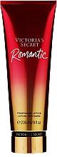 Parfumuri și produse cosmetice Victoria's Secret Romantic - Loțiune de corp