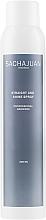 Parfumuri și produse cosmetice Spray pentru păr - Sachajuan Stockholm Straight And Shine Spray