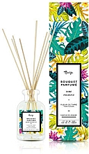 Parfumuri și produse cosmetice Difuzor de aromă - Baija Moana Home Fragrance