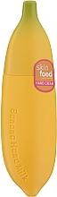 Parfumuri și produse cosmetice Cremă de mâini - IDC Institute Skin Food Hand Cream Banana