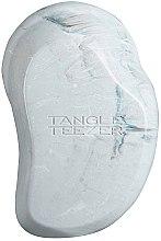 Parfumuri și produse cosmetice Perie de păr - Tangle Teezer The Original Magic Marble Ivory Hair Brush