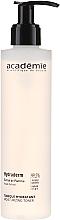 Parfumuri și produse cosmetice Tonic hidratant pentru toate tipurile de ten, fără alcool - Academie All Skin Types Moisturizing Toner
