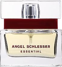 Parfumuri și produse cosmetice Angel Schlesser Essential - Apă de parfum