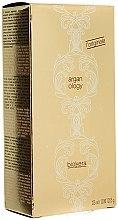 Parfumuri și produse cosmetice Elixir pentru regenerarea părului - Salerm Biokera Natura Arganology Hair Spray