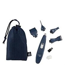 Parfumuri și produse cosmetice Trimmer pentru barbă și tunsoare - Avon