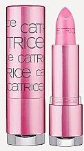 Parfumuri și produse cosmetice Balsam de buze - Catrice Tinted Lip Glow Balm