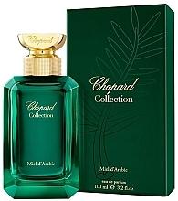 Parfumuri și produse cosmetice Chopard Miel d'Arabie - Apă de parfum