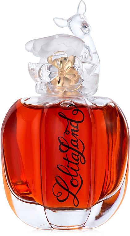 Lolita Lempicka Lolitaland - Apă de parfum