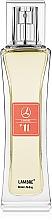 Parfumuri și produse cosmetice Lambre № 11 - Apă de parfum