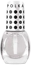 Parfumuri și produse cosmetice Soluție pentru eliminarea cuticulei - Vipera Polka Cuticle Remover