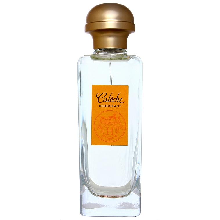 Hermes Caleche - Deodorant
