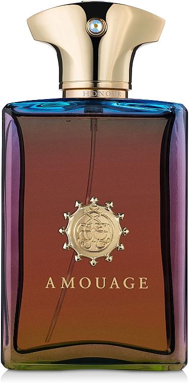 Amouage Imitation for Man - Apă de parfum — Imagine N1