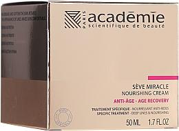 Set - Academie Coffret Programme Jeunesse (cr/50ml + gel/20ml + f/mask/20ml) — Imagine N2