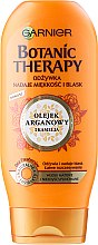Parfumuri și produse cosmetice Balsam pentru păr - Garnier Botanic Therapy Argan