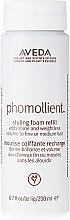 Parfumuri și produse cosmetice Spumă pentru păr - Aveda Phomollient Styling Foam (fără dozator)