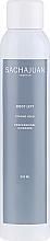 Parfumuri și produse cosmetice Spumă de păr - Stockholm Root Lift