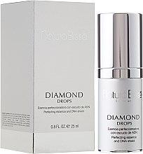Parfumuri și produse cosmetice Picături de protecție ADN - Natura Bisse Diamond Drops