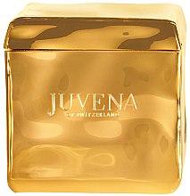 Parfumuri și produse cosmetice Cremă intensivă de corp - Juvena Master Caviar Body Butter