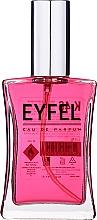 Eyfel Perfume K-46 - Парфюмированная вода — фото N1