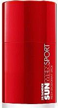 Parfumuri și produse cosmetice Jil Sander Sun Men Sport - Deodorant stick