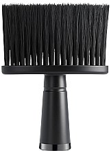 Parfumuri și produse cosmetice Perie de păr - Lussoni Neck Brush