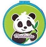 """Oglindă de buzunar """"Panda"""" - Martinelia — Imagine N1"""