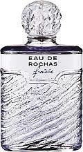 Parfumuri și produse cosmetice Rochas Eau De Rochas Fraiche - Apa de toaletă