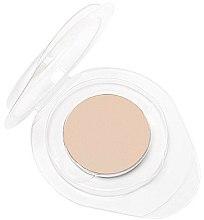 Parfumuri și produse cosmetice Corector de față - Affect Cosmetics Full Cover Camouflage (rezervă)