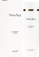 Parfumuri și produse cosmetice Esență hidratantă pentru față - Oriflame NovAge