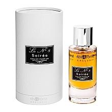 Parfumuri și produse cosmetice Revarome Exclusif Le No. 8 Soiree - Apă de parfum