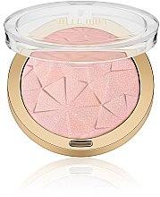 Parfumuri și produse cosmetice Iluminator cu efect holografic - Milani Hypnotic Lights Powder Highlighter