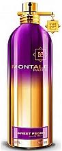 Parfumuri și produse cosmetice Montale Sweet Peony - Apă de parfum (tester)