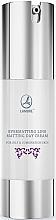 Parfumuri și produse cosmetice Cremă matifiantă de zi pentru față - Lambre Evermatting Line Matting Day Cream