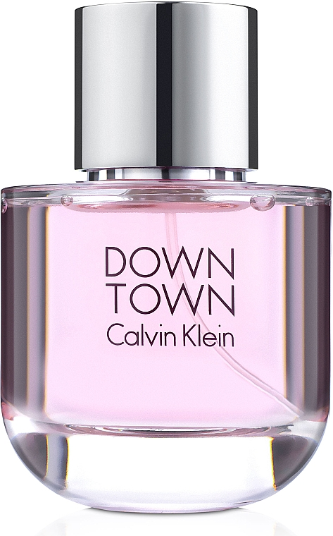 Calvin Klein Downtown - Apă de parfum