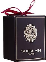 Parfumuri și produse cosmetice Lumânare parfumată - Guerlain Winter Delice Christmas Candle