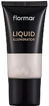 Parfumuri și produse cosmetice Coach For Men - Set (edt/100ml + edt/mini/7.5ml + sh/gel/100ml)