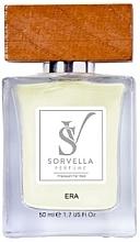 Parfumuri și produse cosmetice Sorvella Perfume ERA - Parfum