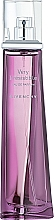Parfumuri și produse cosmetice Givenchy Very Irresistible Eau de Parfum - Apă de parfum