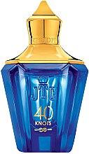 Parfumuri și produse cosmetice Xerjoff 40 Knots - Apă de parfum